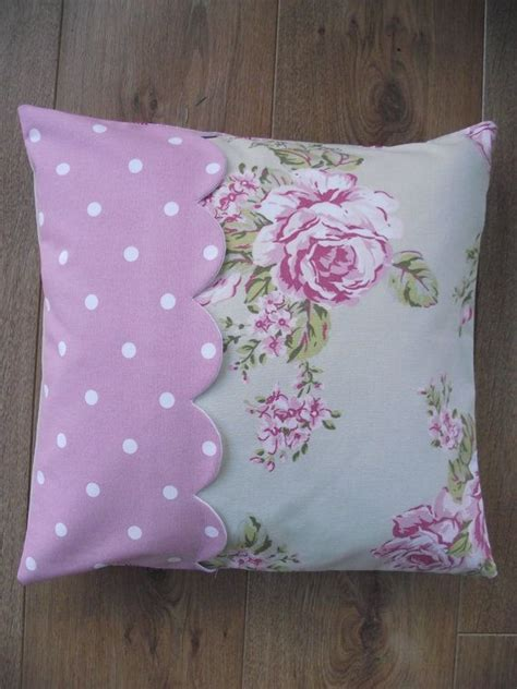 Handmade Pillow Ideas - 1000 ideas about handmade cushions on