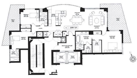 the miami floor plans miami house floor plans house plans