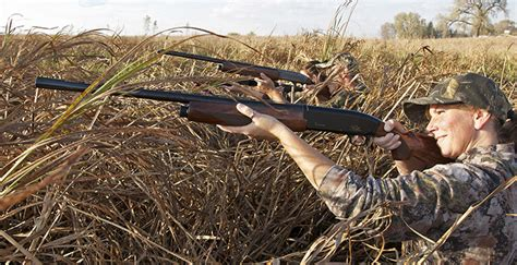 duck hunting from a boat regulations good waterfowl opener expected this weekend news releases