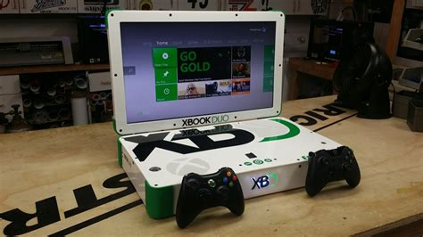 xbox 360 console mods xbox one 360 console mod solves backwards compatability