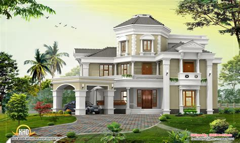 housebeautiful com beautiful homes google search homes i love pinterest kerala house and house beautiful