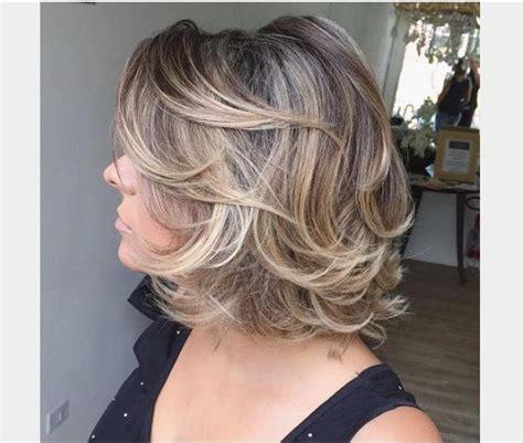how topick a simple hairstyle 60 years m 252 kemmel kesim modeli ve rengi 40 yaş 252 st 252 ndeki kadınlar