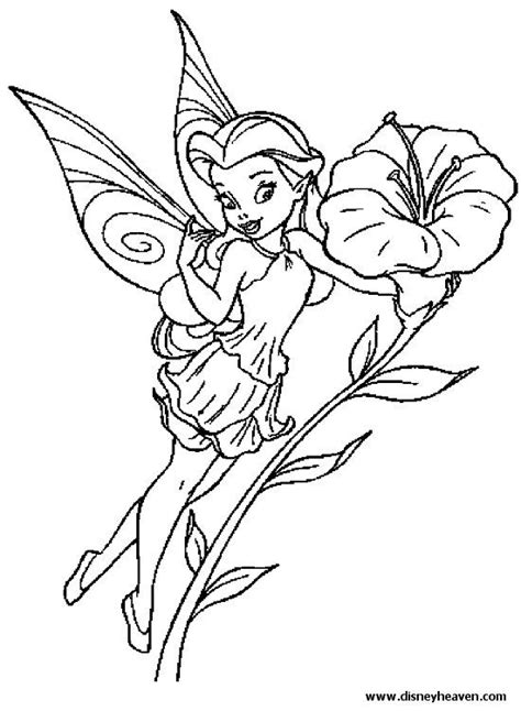 images  tinker bell  faries