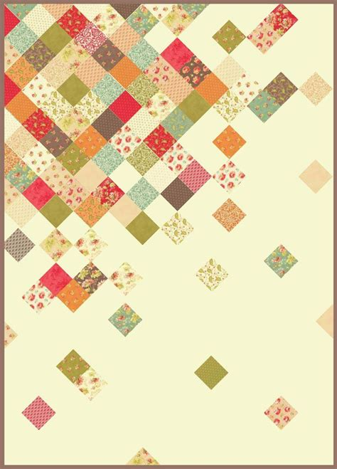 Charm Square Quilt by 25 Best Ideas About Charm Square Quilt On