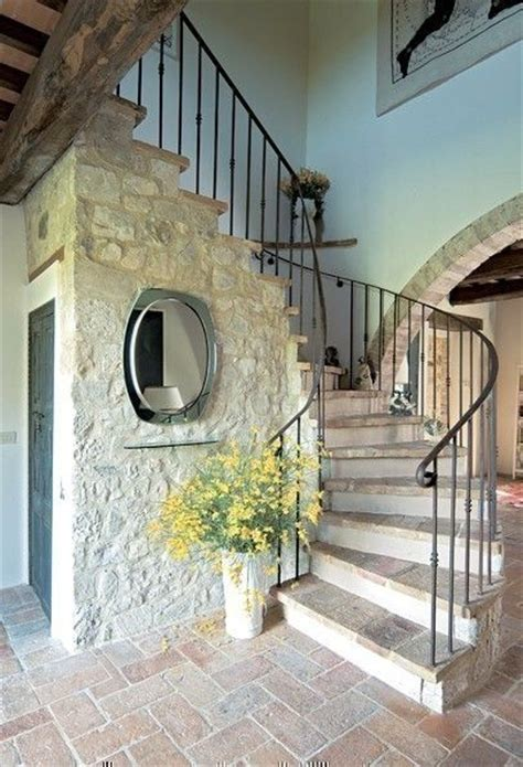 italian rustic rustic italian home sweet home home ideas design pinterest
