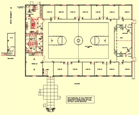Texas Floor Plans Joy Studio Design Gallery Best Design | texas floor plans joy studio design gallery best design