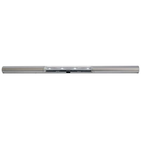 battery operated kitchen lights battery operated led drawer light