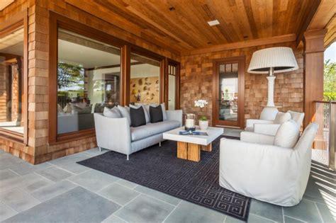 mid century modern outdoor furniture 21 midcentury modern furniture designs ideas plans