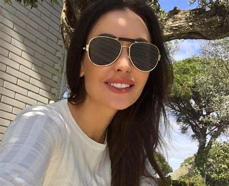 9 Tips On Choosing Sunglasses by Best Polarized Sunglasses For Tips For Choosing