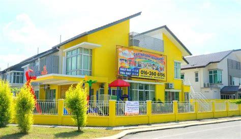 Mba Kindergarten Bandar Botanic by Kindergarten In Klang Selangor