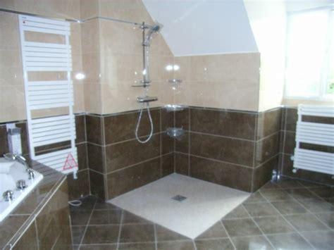 am 233 nagement cuisine salle de bains auto entrepreneurs
