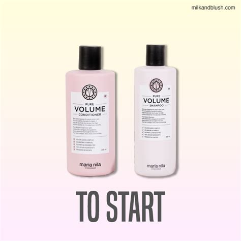 hair product for thin wiry hair styling products for fine hair hair extensions blog