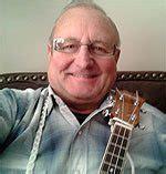 ukulele lessons nottingham ukulele lessons how to play the uke