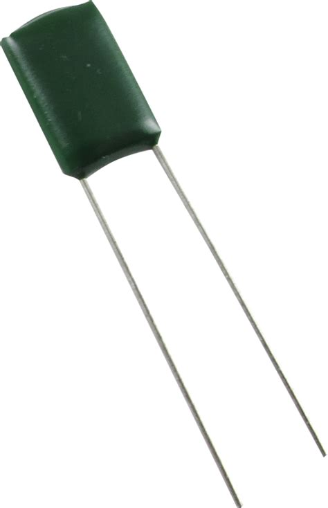 types of capacitors for pedals capacitor 50v 0 047 181 f used in pedal kits antique electronic supply