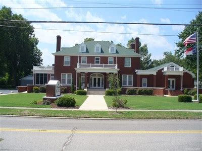mcdougal funeral home home review