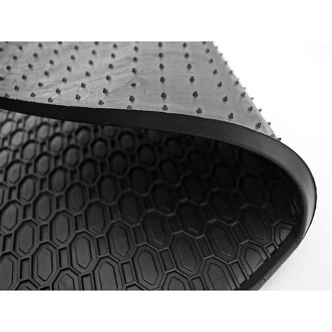 gummi matten vw gummimatten golf 7 original kaufen schnell billig
