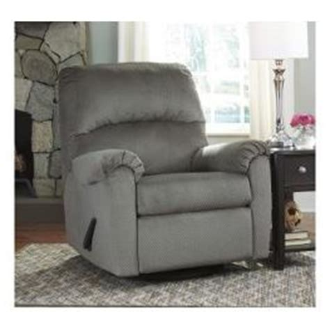 recliners on sale at ashley furniture discount ashley furniture living room furniture recliners