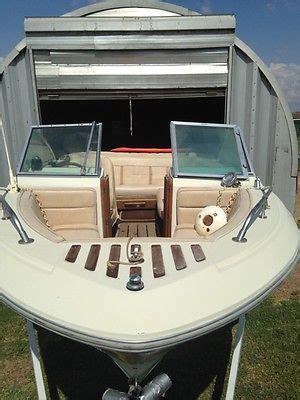 depth finder boats for sale - Depth Finder For Ski Boat