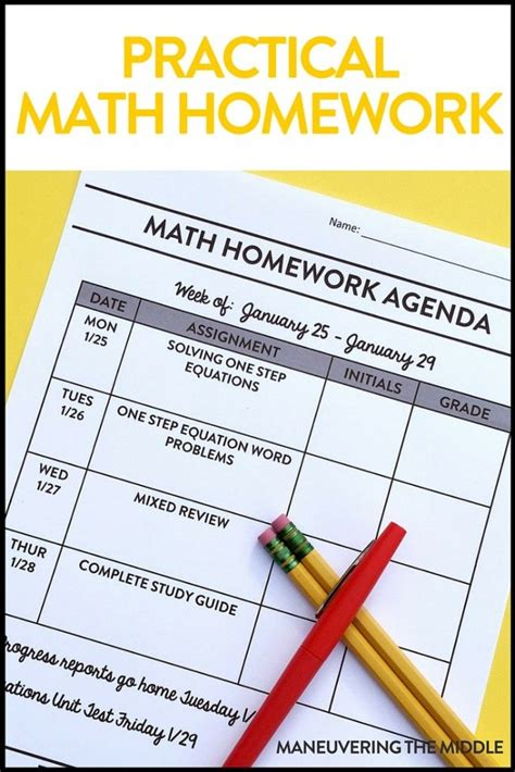 Cpm Geometry Homework Help by Cpm Homework Help Geometry Undefined On