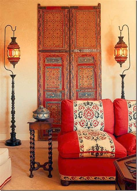 moroccan inspired curtains best 25 moroccan room ideas on pinterest moroccan decor