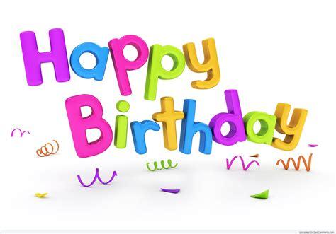 happy birthday emoticons to greet your friends birthday