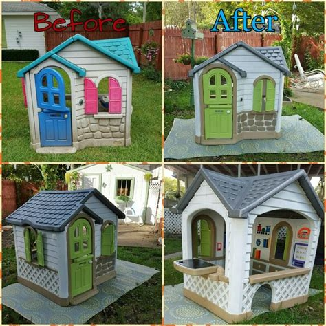 tikes house the 25 best tikes house ideas on