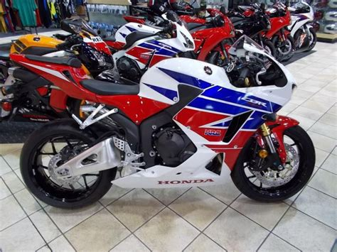 2013 cbr 600 for sale new 2013 honda cbr600 cbr 600 cbr600rr text for sale on
