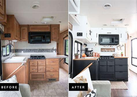 home design zakopianska astounding modern interior rv photos simple design home