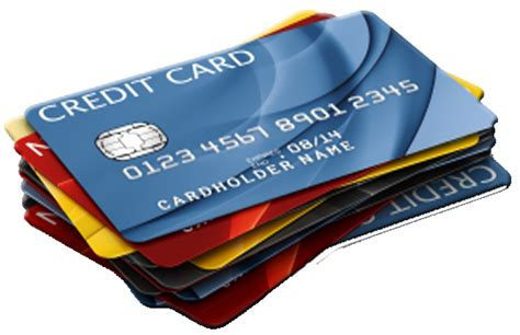 credit card template transparent learning about back credit cards or bad idea