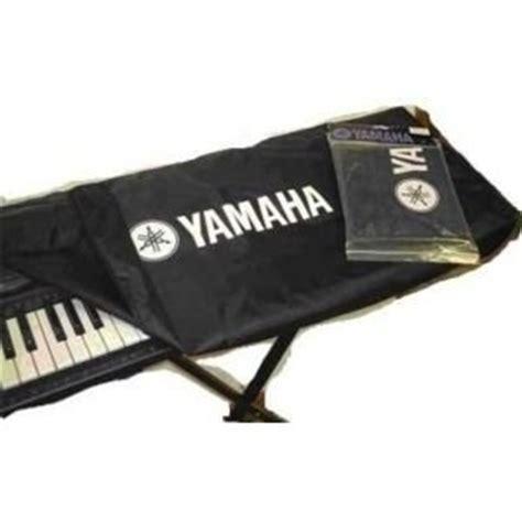 Cover Keyboard Yamaha yamaha keyboard cover ypt 210 310 320 co uk