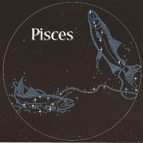 classical music for your star sign pisces various