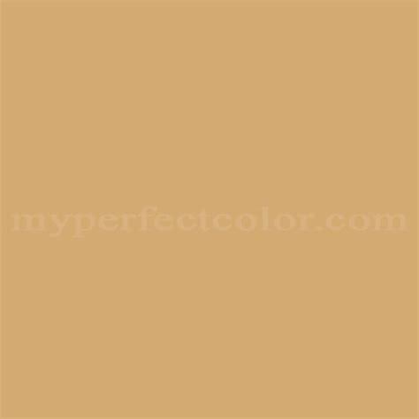 benjamin 2153 40 cork myperfectcolor