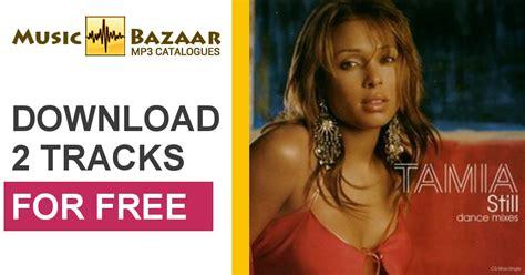 still tamia mp3 still dance mixes tamia mp3 buy full tracklist