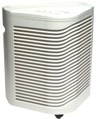 buy low price bemis 200 00 200 cfm true hepa air purifier 200 001 air purifier mart