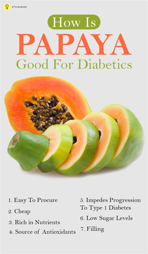 fruit with low sugar how is papaya for diabetics sugar alternatives