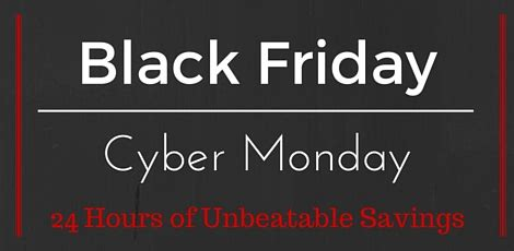 canva black friday 7 steps to creating a last minute black friday marketing