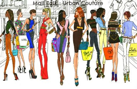 101 Sighs Of A Shopaholic by Pin By Confessions Of A Shopaholic By Yami On Fashion