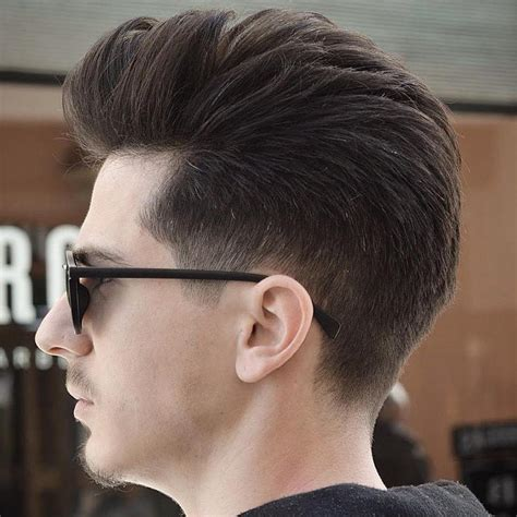 musharraf statement on dhonis hairstyles for long hair 40 statement hairstyles for men with thick hair