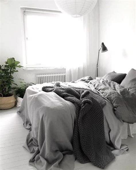 bed nerd 25 best ideas about nerd bedroom on pinterest nerd