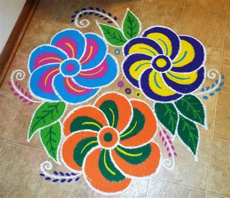 rangoli pattern video 100 best images about rangoli on pinterest quilling comb