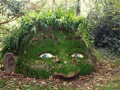 Lost Gardens Of Heligan by Jean S Musings Lost Gardens Of Heligan Part I