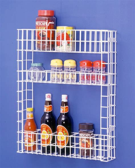 Rak Dapur Kecil jual rak botol ring rak dapur