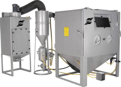 kelco blast cabinet manual pressure blast cabinets heavy duty blasting made in