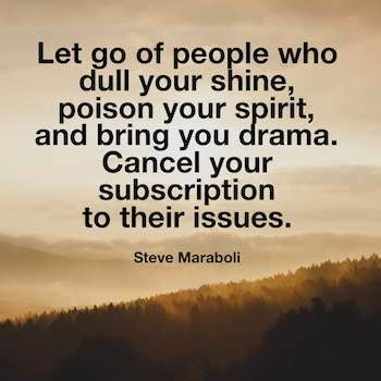 Detox Your Toxic Relationships Exercise by Image Gallery Toxic Relationships