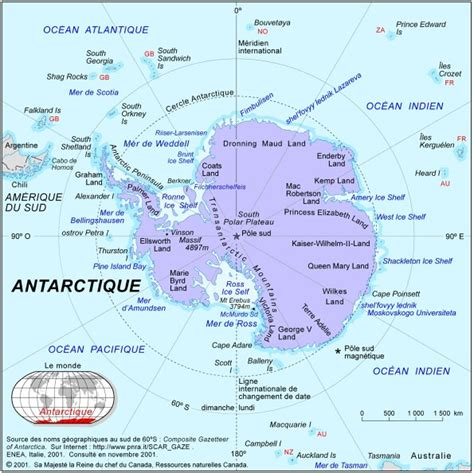 map of antarctica with cities www mappi net maps of continents map of antarctica