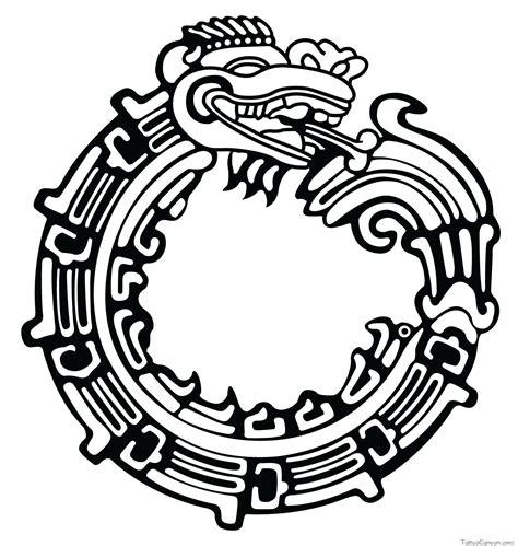 aztec god tattoo designs quetzalcoatl aztec god aztec god huitzilopochtli