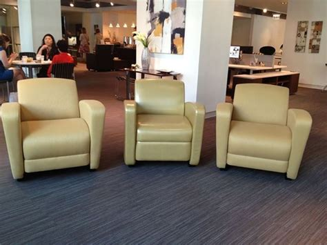 office furniture reno nv 74 best national office furniture images on office furniture chicago and lounges