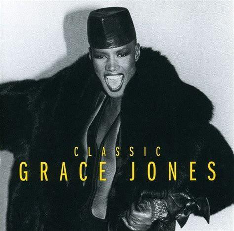 best of grace jones grace jones songs pictures simplyeighties