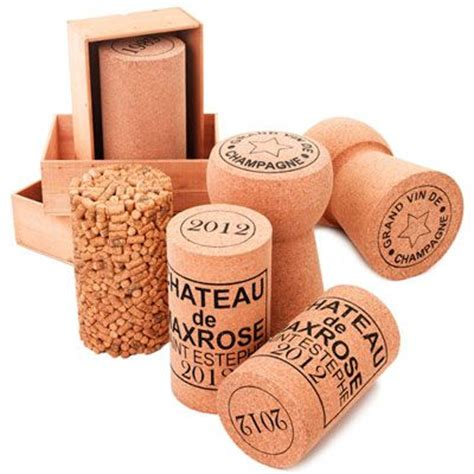Wine Cork Bar Stools by Xl Multi Wine Cork Stool Barware Uk Bar Accessory