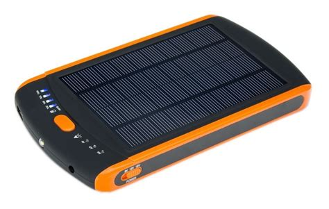 Power Bank Solar Cell xtpower mp s23000 power bank portable mobile